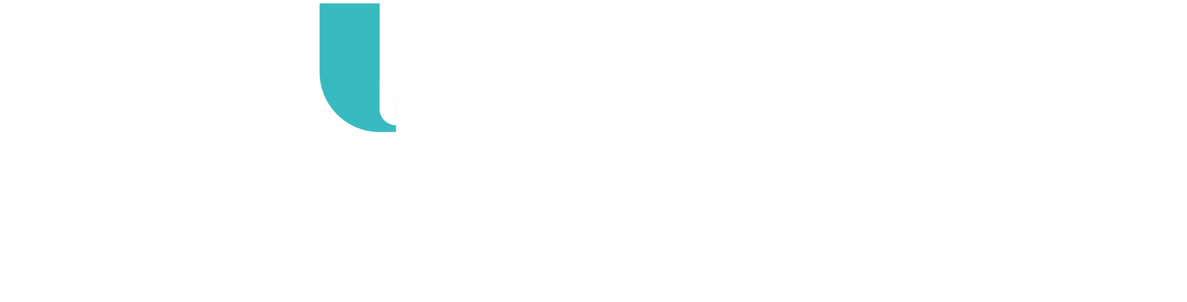 Elyesse consulting sportif